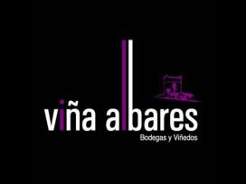 Viña Albares organiza su primera cata en Madrid de la mano de Palestra Fitness Club
