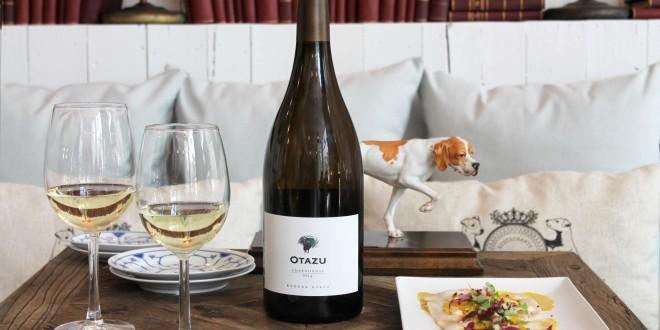 Los vinos blancos en gran formato son para el verano