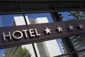 Presente y futuro del sector de la gestión hotelera y el turismo. Tendencias y novedades. ¿Hay que reinventarse?