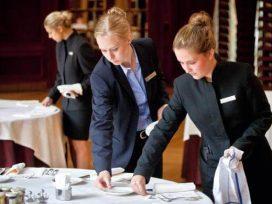La importancia del Inglés en la Hostelería. Consejos útiles